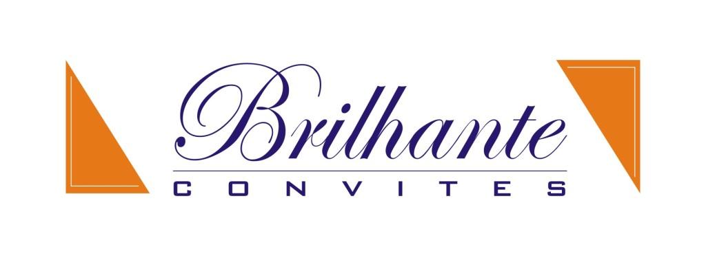 Brilhante Convites