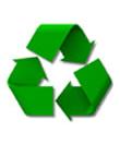 reciclaglem